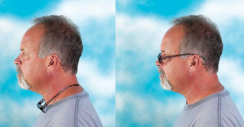 neck-reader-top.jpg
