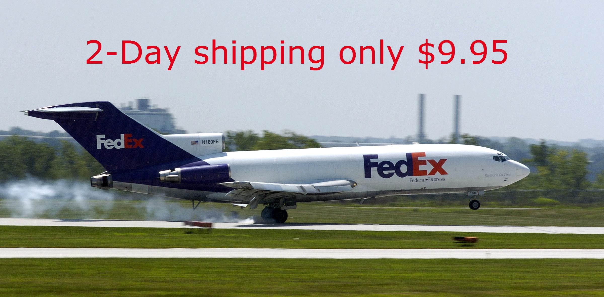 fedex-landing2.jpg